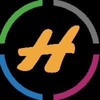 Logo3Cropped