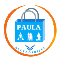 Paula Logo neu1.1